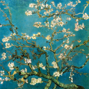 Almond-Branches-in-Bloom-1890